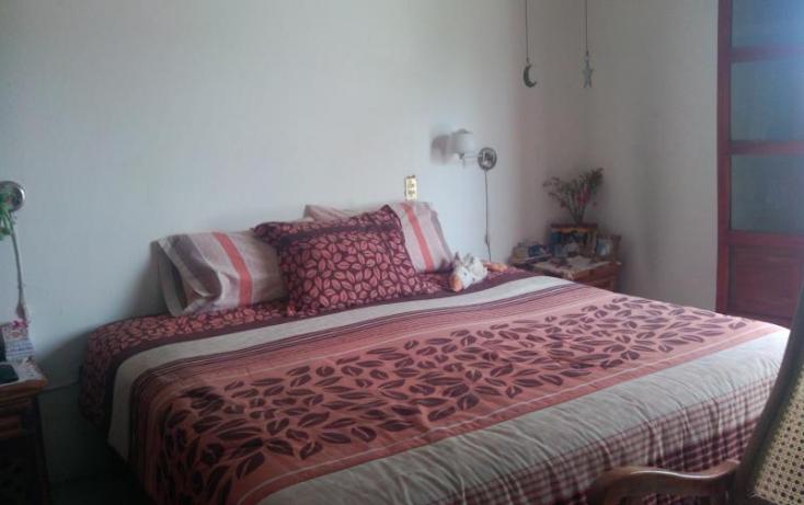 Foto de casa en venta en mina, la carolina, cuernavaca, morelos, 405901 no 10