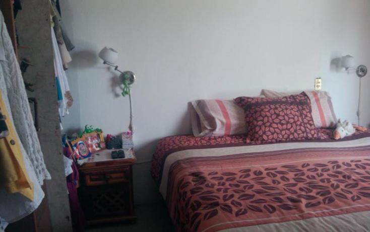 Foto de casa en venta en mina, la carolina, cuernavaca, morelos, 405901 no 11