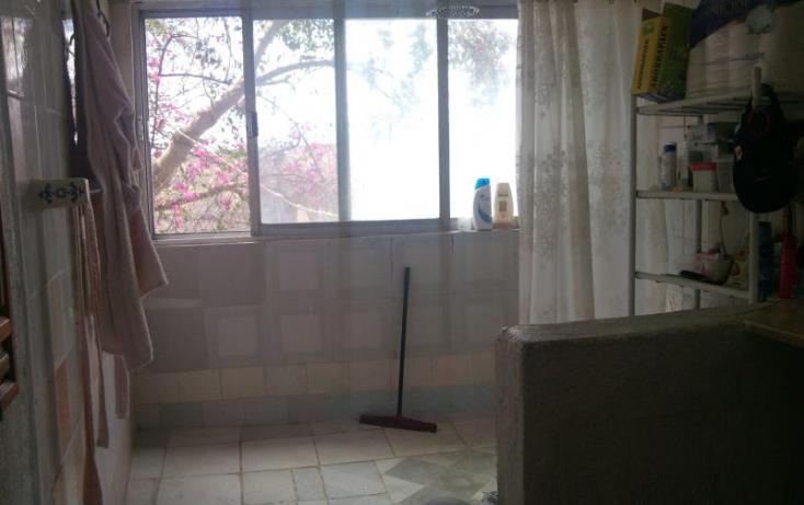 Foto de casa en venta en mina, la carolina, cuernavaca, morelos, 405901 no 12