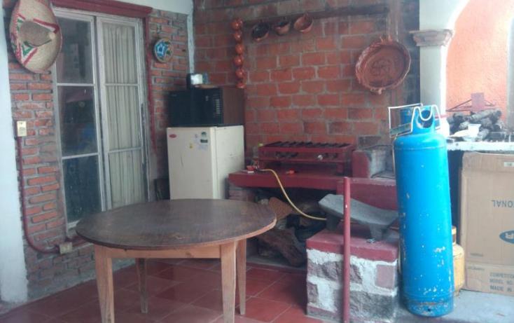 Foto de casa en venta en mina, la carolina, cuernavaca, morelos, 405901 no 15