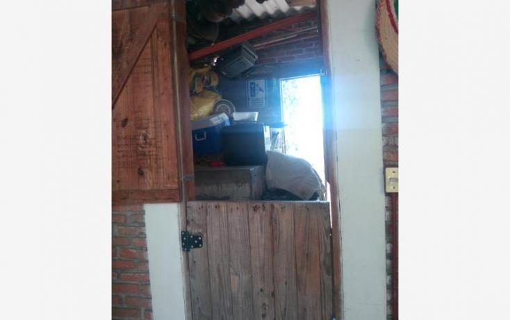 Foto de casa en venta en mina, la carolina, cuernavaca, morelos, 405901 no 19
