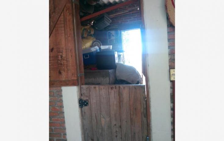 Foto de casa en venta en mina, la carolina, cuernavaca, morelos, 405901 no 20