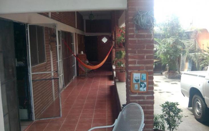 Foto de casa en venta en mina, la carolina, cuernavaca, morelos, 405901 no 24