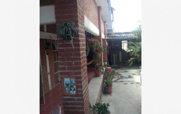Foto de casa en venta en mina, la carolina, cuernavaca, morelos, 405901 no 25