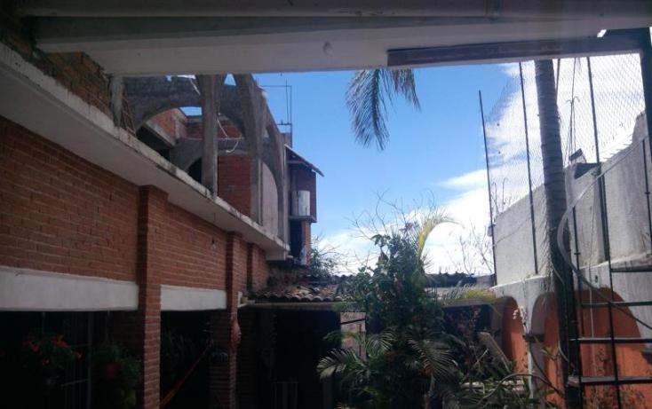 Foto de casa en venta en mina, la carolina, cuernavaca, morelos, 405901 no 26