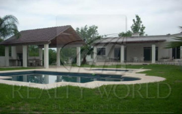 Foto de rancho en venta en  , mina, mina, nuevo le?n, 1537406 No. 04