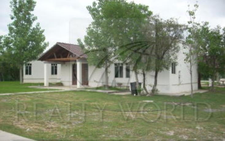 Foto de rancho en venta en  , mina, mina, nuevo le?n, 1537406 No. 07