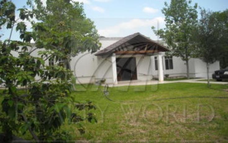 Foto de rancho en venta en  , mina, mina, nuevo le?n, 1537406 No. 09
