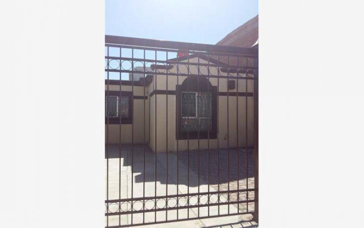 Foto de casa en venta en mina namiquipa 1916, villa del real i, ii, iii, iv y v, chihuahua, chihuahua, 1538892 no 01