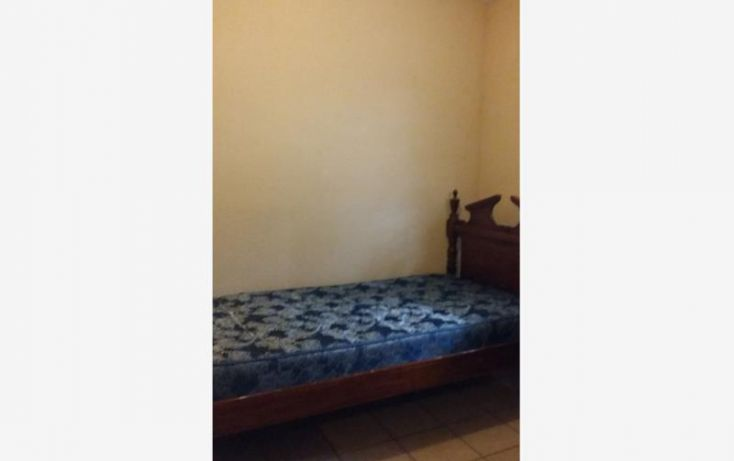 Foto de casa en venta en mina namiquipa 1916, villa del real i, ii, iii, iv y v, chihuahua, chihuahua, 1538892 no 05