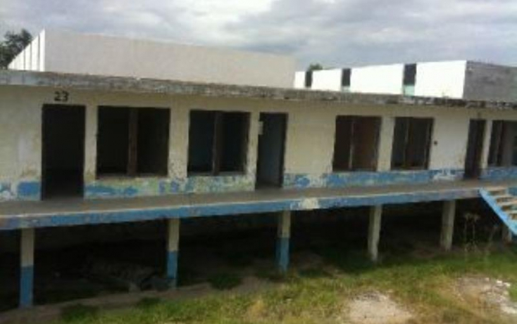 Foto de edificio en venta en mina, villa de fuente, piedras negras, coahuila de zaragoza, 893397 no 04