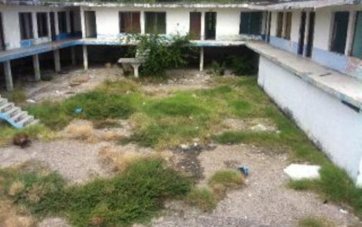 Foto de edificio en venta en mina, villa de fuente, piedras negras, coahuila de zaragoza, 893397 no 07