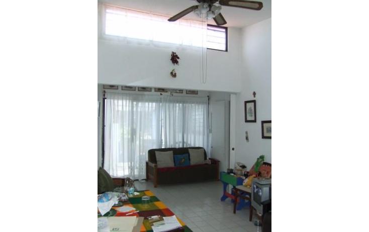 Foto de casa en venta en  , minas de atzingo, cuernavaca, morelos, 1043717 No. 02
