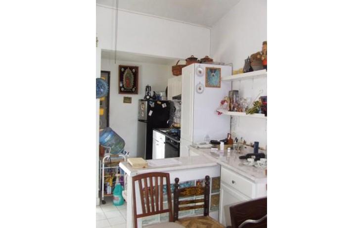 Foto de casa en venta en  , minas de atzingo, cuernavaca, morelos, 1043717 No. 04