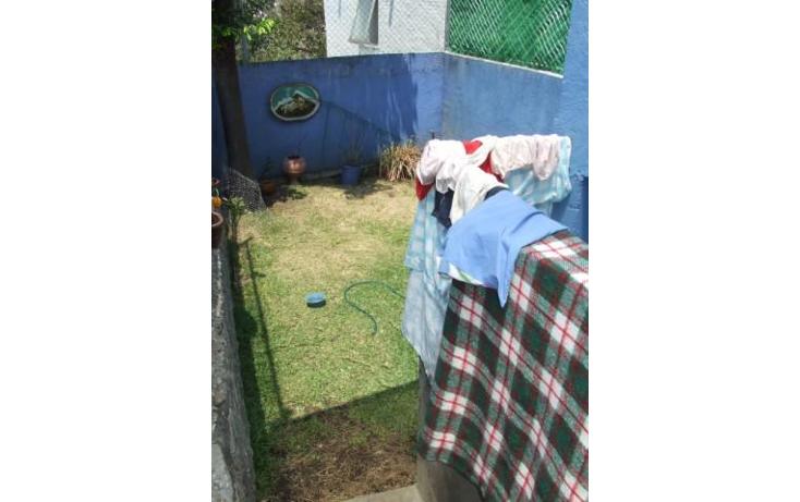 Foto de casa en venta en  , minas de atzingo, cuernavaca, morelos, 1043717 No. 06