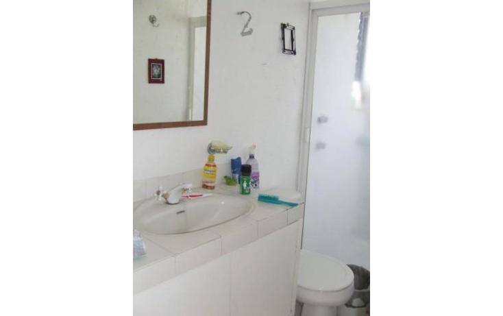 Foto de casa en venta en  , minas de atzingo, cuernavaca, morelos, 1043717 No. 09
