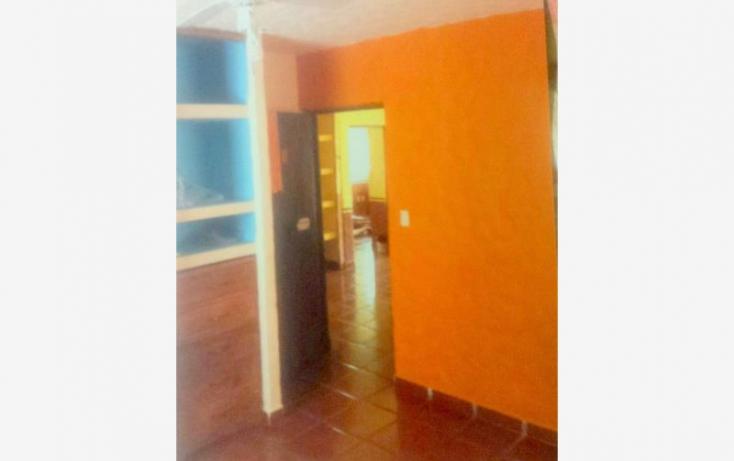 Foto de casa en venta en minas del eden, el dorado, guadalupe, zacatecas, 910189 no 03