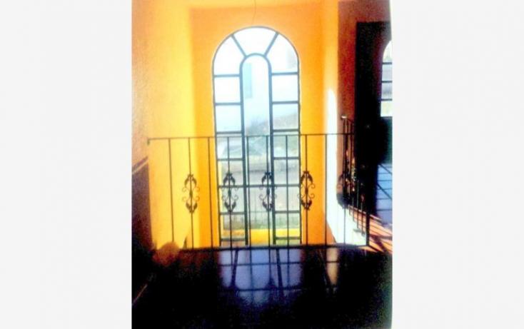 Foto de casa en venta en minas del eden, el dorado, guadalupe, zacatecas, 910189 no 16
