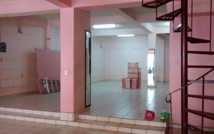 Foto de local en venta en, minatitlan centro, minatitlán, veracruz, 2001090 no 03