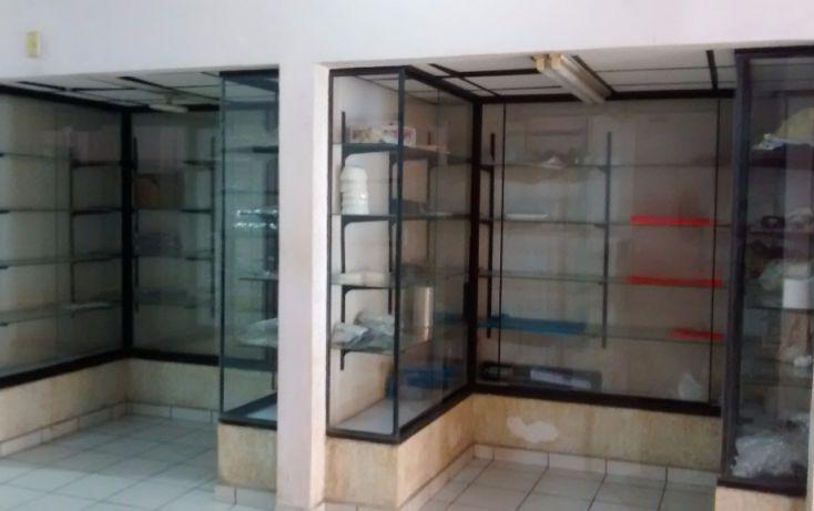 Foto de local en venta en, minatitlan centro, minatitlán, veracruz, 2001090 no 04