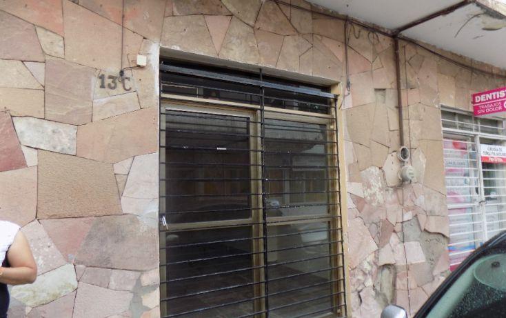 Foto de local en renta en, minatitlan centro, minatitlán, veracruz, 2015218 no 01