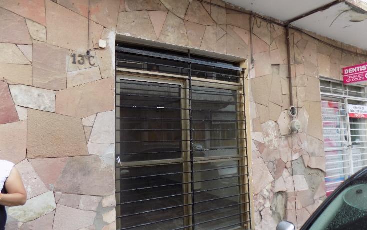 Foto de local en renta en  , minatitlan centro, minatitl?n, veracruz de ignacio de la llave, 2015218 No. 01