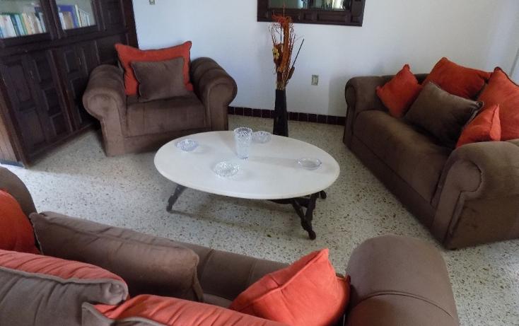 Foto de casa en renta en  , minatitlan centro, minatitl?n, veracruz de ignacio de la llave, 2015220 No. 01