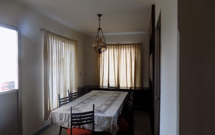 Foto de casa en renta en  , minatitlan centro, minatitl?n, veracruz de ignacio de la llave, 2015220 No. 03