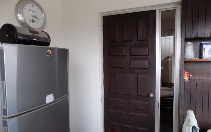 Foto de casa en renta en  , minatitlan centro, minatitl?n, veracruz de ignacio de la llave, 2015220 No. 04