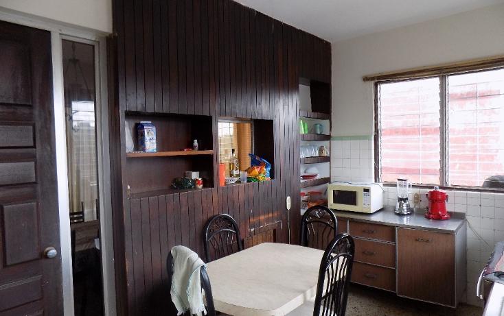 Foto de casa en renta en  , minatitlan centro, minatitl?n, veracruz de ignacio de la llave, 2015220 No. 05