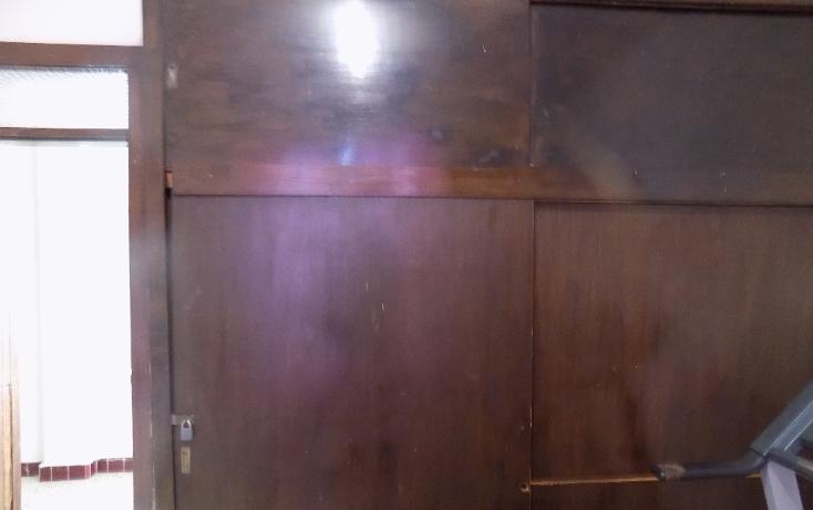 Foto de casa en renta en  , minatitlan centro, minatitl?n, veracruz de ignacio de la llave, 2015220 No. 06