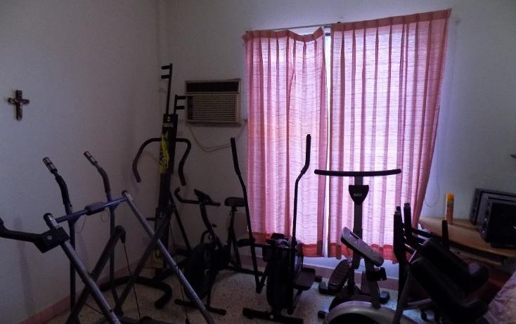 Foto de casa en renta en  , minatitlan centro, minatitl?n, veracruz de ignacio de la llave, 2015220 No. 07