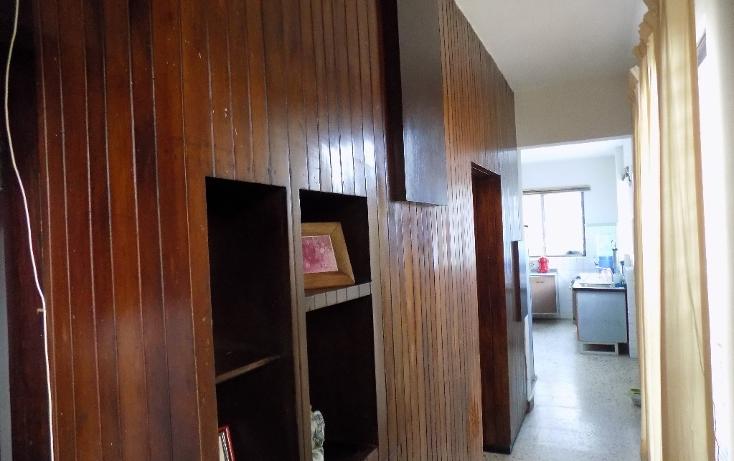 Foto de casa en renta en  , minatitlan centro, minatitl?n, veracruz de ignacio de la llave, 2015220 No. 08