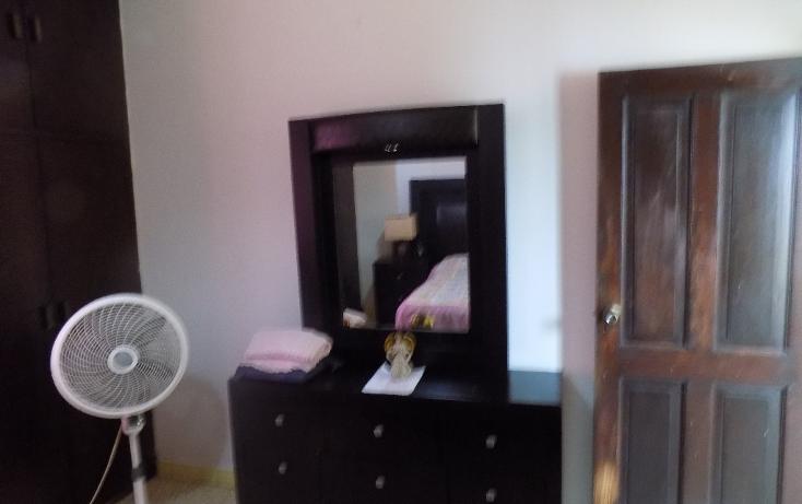 Foto de casa en renta en  , minatitlan centro, minatitl?n, veracruz de ignacio de la llave, 2015220 No. 09