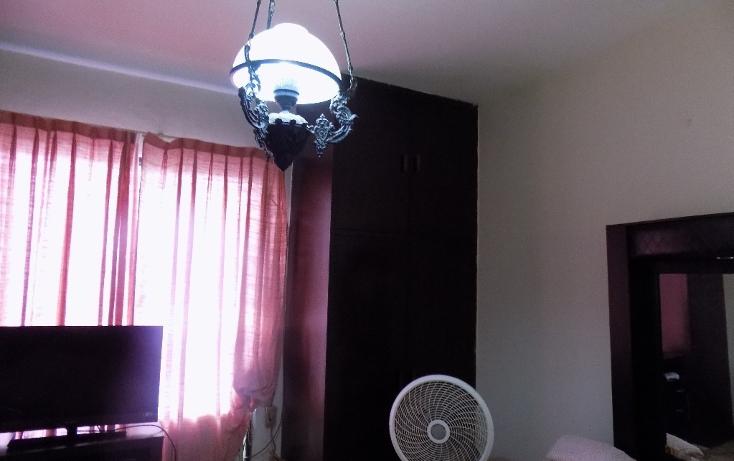 Foto de casa en renta en  , minatitlan centro, minatitl?n, veracruz de ignacio de la llave, 2015220 No. 10