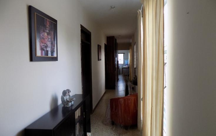 Foto de casa en renta en  , minatitlan centro, minatitl?n, veracruz de ignacio de la llave, 2015220 No. 14