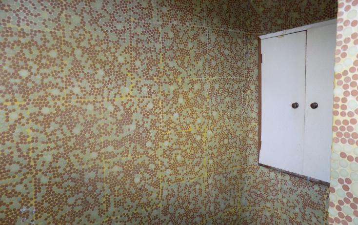 Foto de casa en renta en  , minatitlan centro, minatitl?n, veracruz de ignacio de la llave, 2015220 No. 15