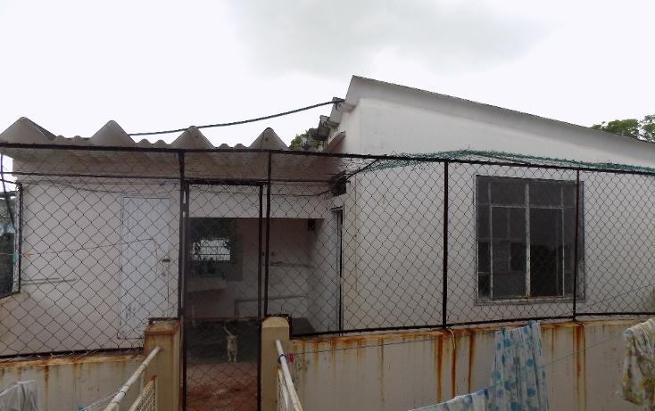Foto de casa en renta en  , minatitlan centro, minatitl?n, veracruz de ignacio de la llave, 2015220 No. 16
