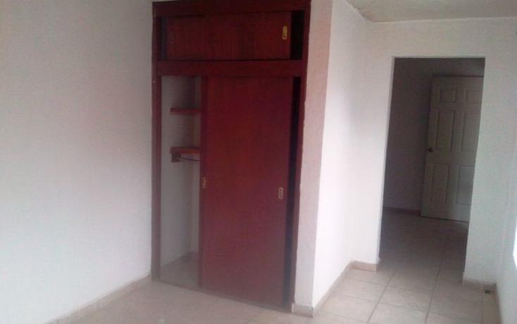 Foto de casa en venta en  , mineral de la hacienda, guanajuato, guanajuato, 1856766 No. 02