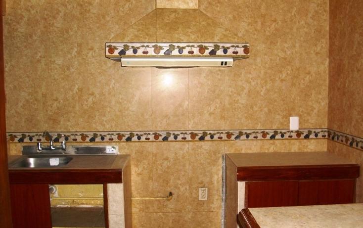 Foto de casa en venta en  , mineral de la hacienda, guanajuato, guanajuato, 1856766 No. 04
