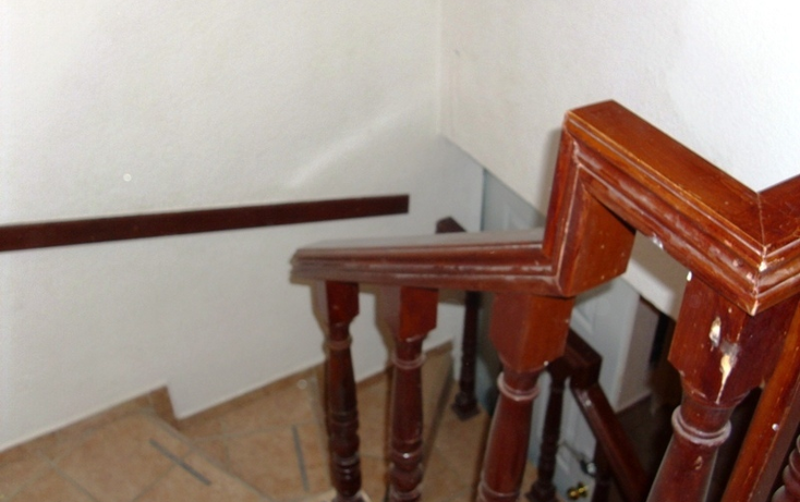 Foto de casa en venta en  , mineral de la hacienda, guanajuato, guanajuato, 1856766 No. 07
