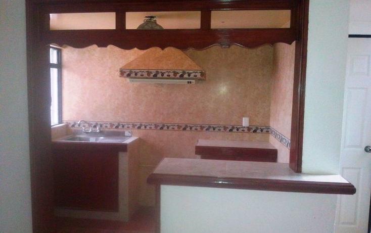 Foto de casa en venta en  , mineral de la hacienda, guanajuato, guanajuato, 1856766 No. 08