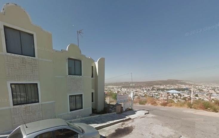 Foto de casa en venta en san enrique , mineral de la reforma, mineral de la reforma, hidalgo, 2734034 No. 02