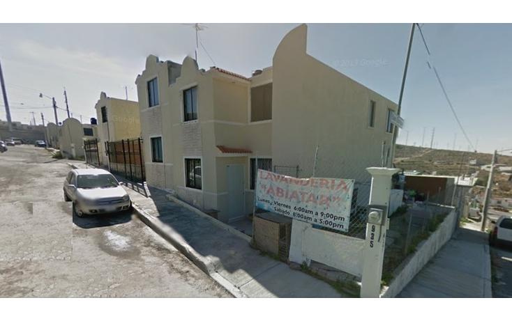 Foto de casa en venta en  , mineral de la reforma, mineral de la reforma, hidalgo, 947427 No. 03
