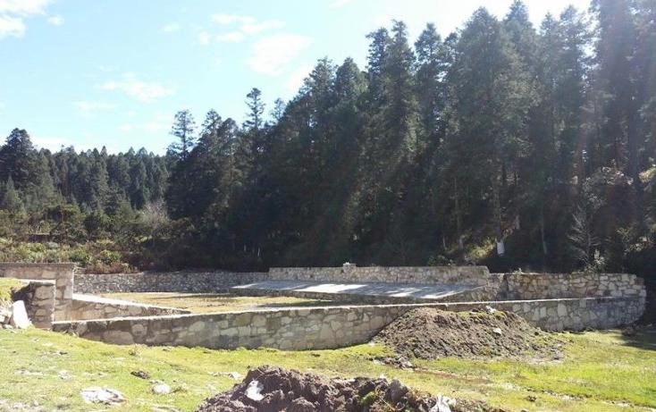 Foto de terreno habitacional en venta en  , mineral de la reforma, mineral de la reforma, hidalgo, 971975 No. 33