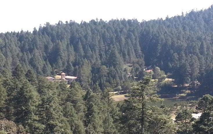 Foto de terreno habitacional en venta en  , mineral de la reforma, mineral de la reforma, hidalgo, 971975 No. 49
