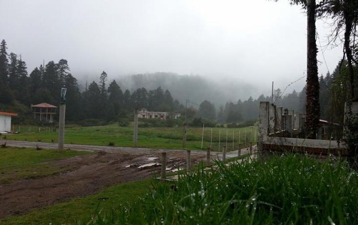 Foto de terreno habitacional en venta en  , mineral de la reforma, mineral de la reforma, hidalgo, 971975 No. 50