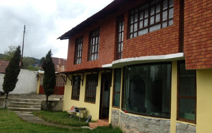 Foto de casa en venta en, mineral del monte centro, mineral del monte, hidalgo, 1068757 no 01