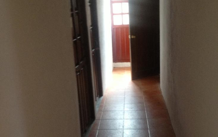 Foto de casa en venta en, mineral del monte centro, mineral del monte, hidalgo, 1068757 no 04
