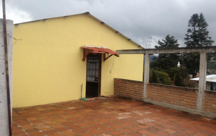 Foto de casa en venta en  , mineral del monte centro, mineral del monte, hidalgo, 1068757 No. 05